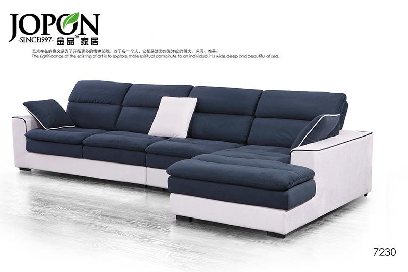 沙发招商加盟