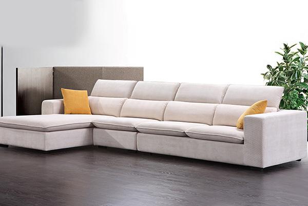 主页 金品资讯 公司新闻       沙发是使用的材料是软质,木质或是金属